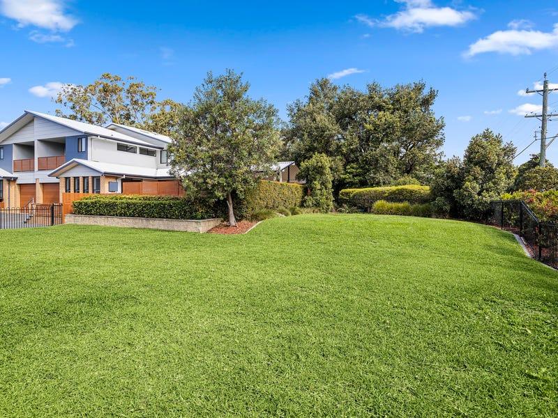 4/2C Nicholson Road Road, Woonona, NSW 2517