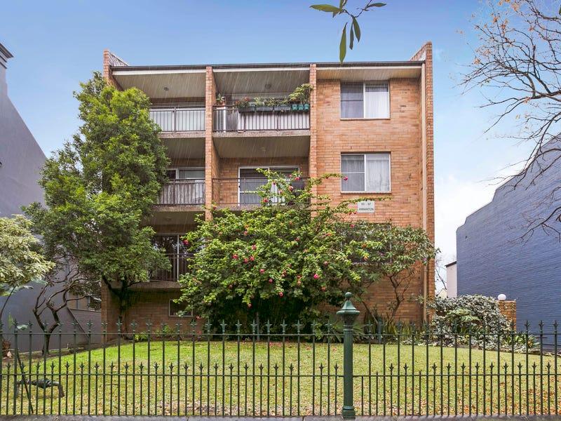 14/95-97 Johnston Street, Annandale, NSW 2038