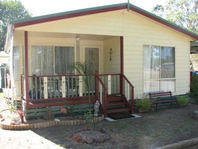 Address available on request, Marong, Vic 3515