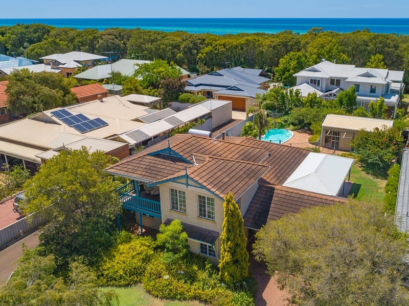 26 Sandpiper Cove, Broadwater, WA 6280