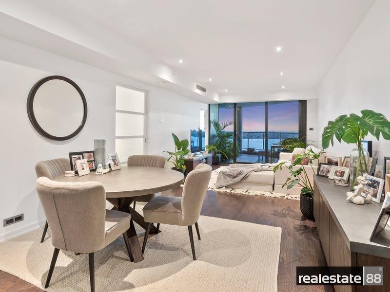 55/98 Terrace Road, East Perth, WA 6004