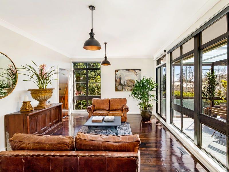 23 Arthur Street, Moss Vale, NSW 2577