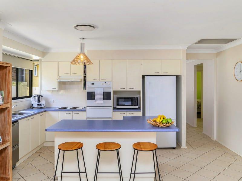 7 Dulwich Road, Springfield, NSW 2250