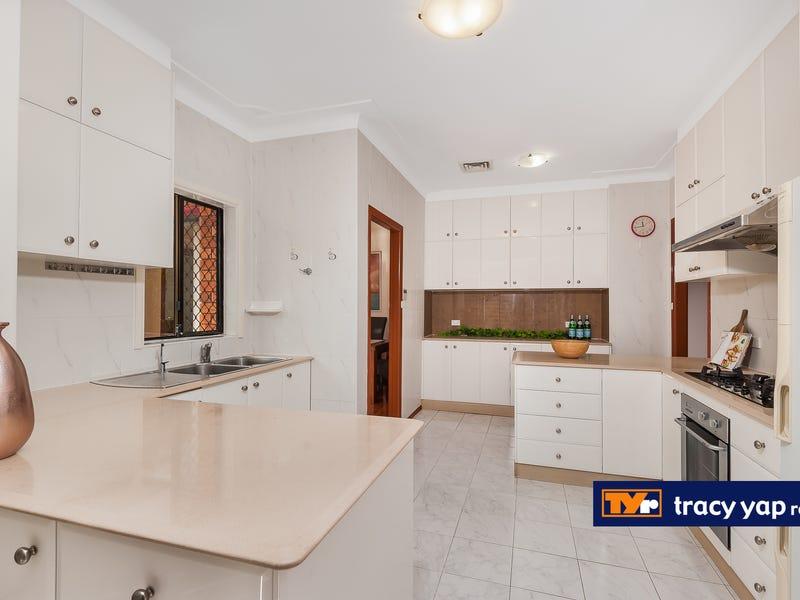 103 Copeland Road, Beecroft, NSW 2119