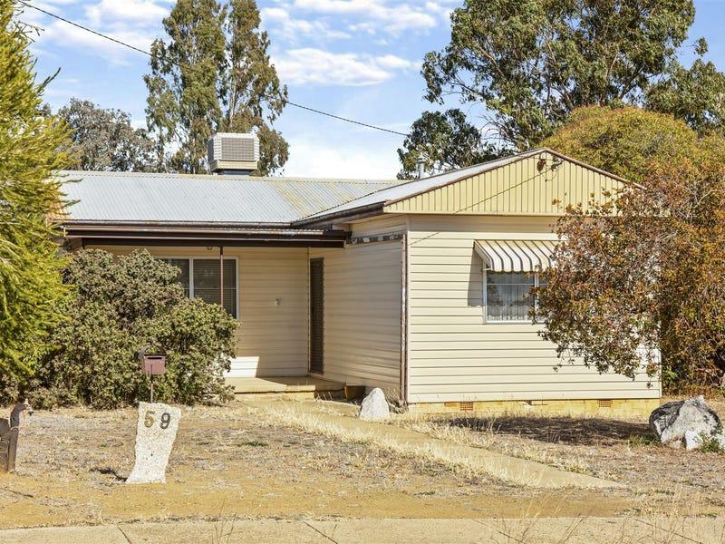 59 Edward Street, Barraba, NSW 2347