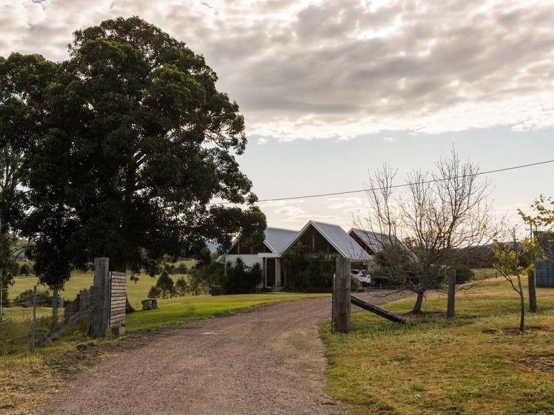 2653  Glendonbrook Road, Gresford, NSW 2311