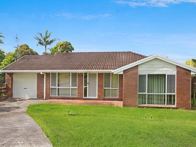 1 Abelia Close, Goonellabah, NSW 2480