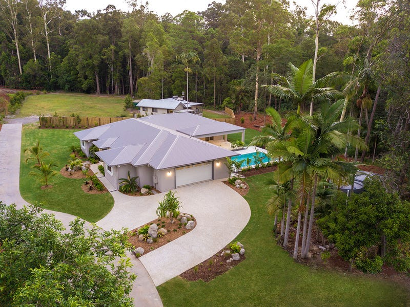 38 Anning Road, Forest Glen, Qld 4556
