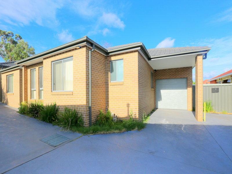 3/19-21 Scott Street, Punchbowl, NSW 2196