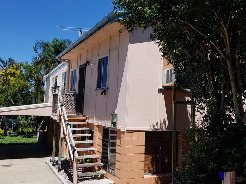 29 Robertson Avenue, Margate, Qld 4019