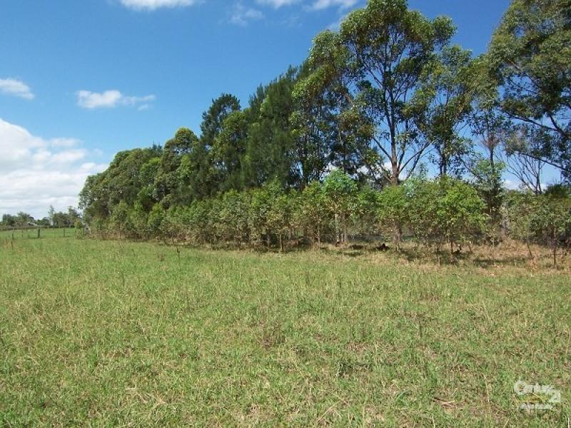 Lot 1 Creekbank Road, Louth Park, NSW 2320