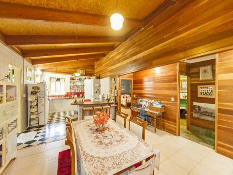81 Doon Doon Road, Kunghur, NSW 2484