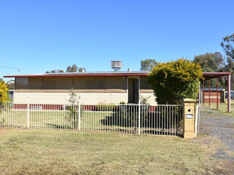 57 Boolooroo Street, Ashley, NSW 2400