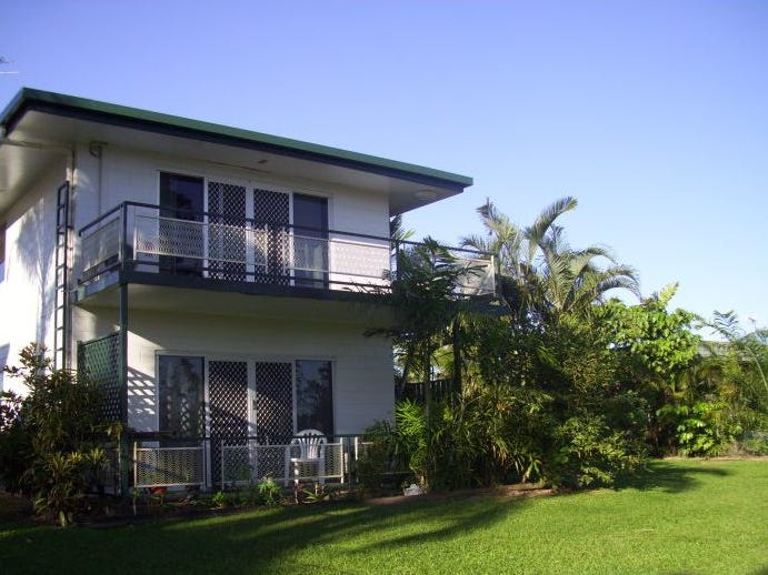 12 Riverside Crescent, Innisfail Estate, Qld 4860