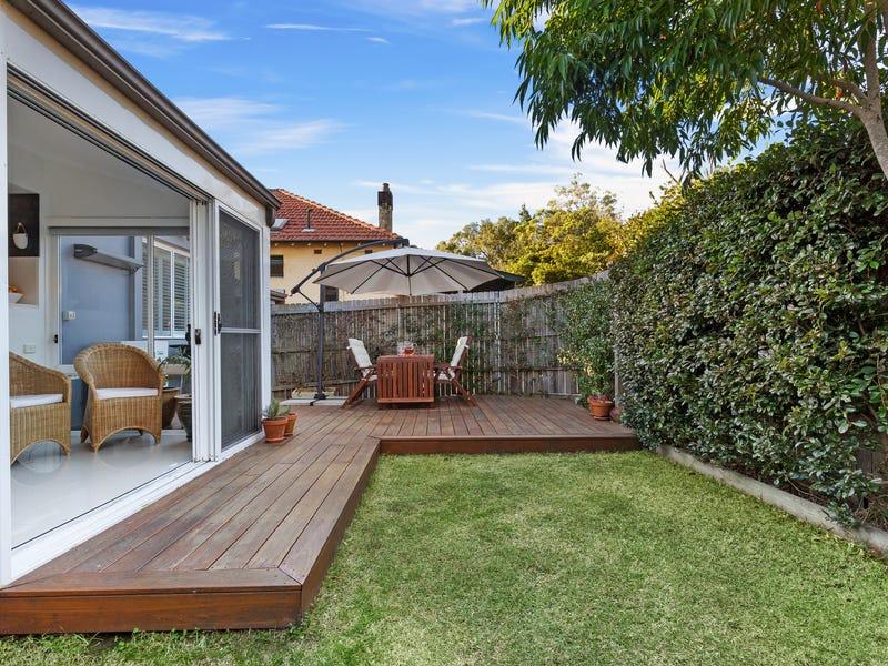 264A Burns Bay Road, Lane Cove, NSW 2066