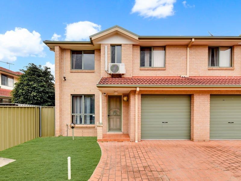 4/27-31 Napier Avenue, Lurnea, NSW 2170