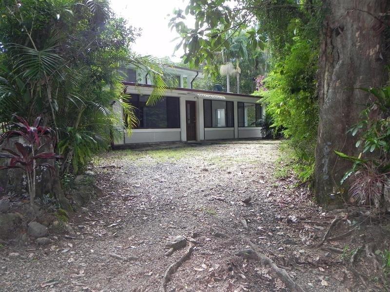 Lot 1 Palmwoods Road, Main Arm, NSW 2482