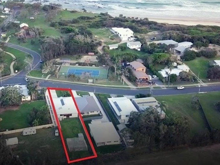 92 Pacific St, Corindi Beach