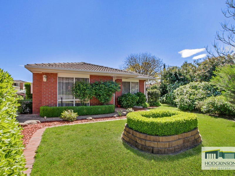8 Darebin Place, Conder, ACT 2906