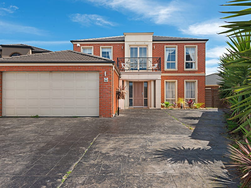 12 Holly Court, Gowanbrae, Vic 3043