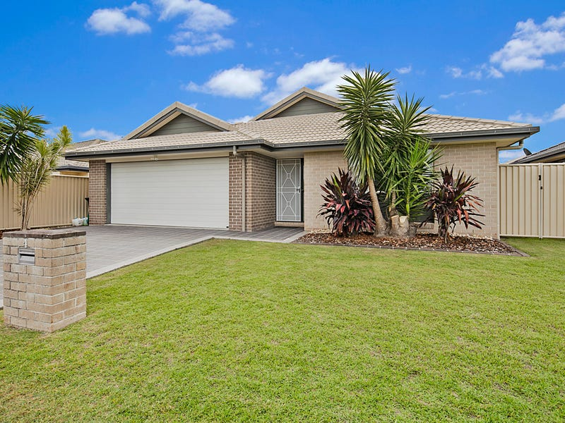 4 Venn Court, Wynnum West, Qld 4178