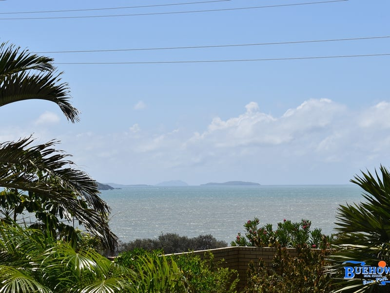 13 Connor St, Emu Park, Qld 4710
