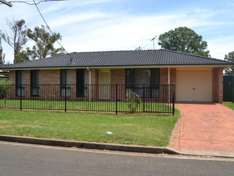 2a Rosalind Road, Marayong, NSW 2148