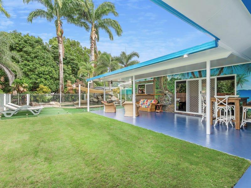 25 Oasis Drive, Wonga Beach, Qld 4873