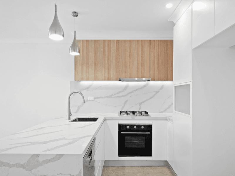410/10-14 Fielder Street, West Gosford, NSW 2250