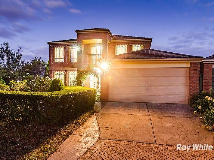 46 Banyalla Drive, Cranbourne West, Vic 3977