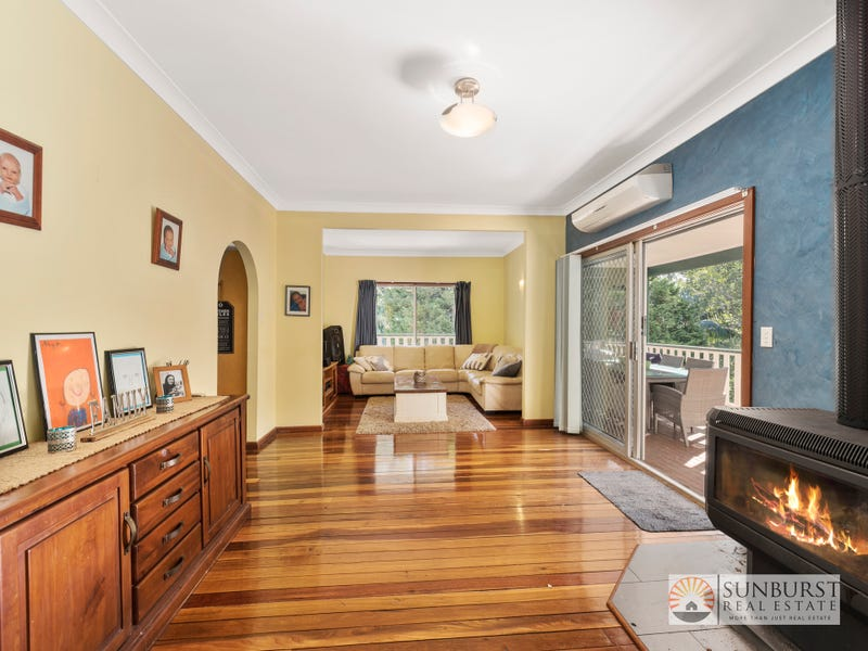 293 & 293A Gaudrons Road, Sapphire Beach, NSW 2450