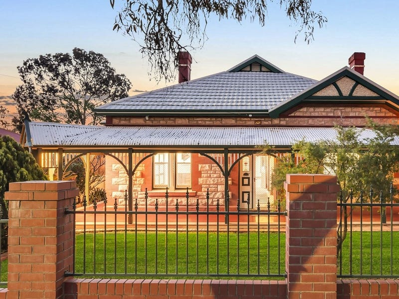 150 Second Avenue, Royston Park, SA 5070