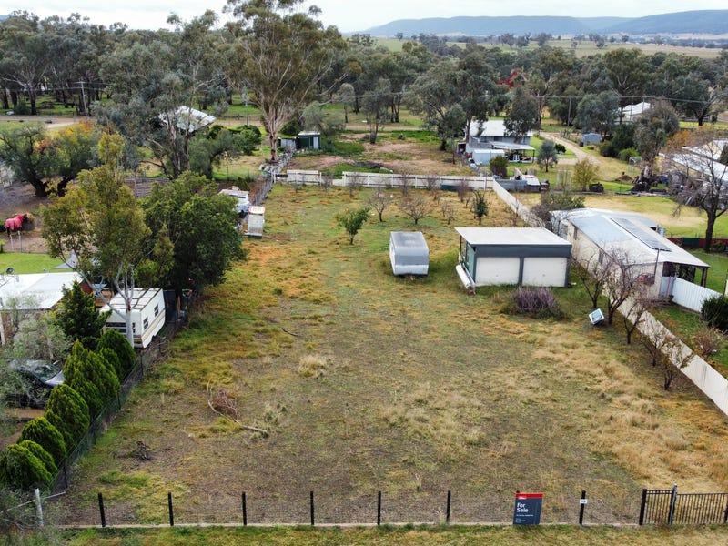 98 Bendick Murrell Road, Bendick Murrell, NSW 2803
