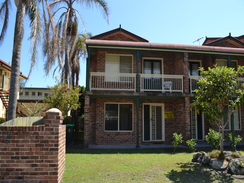 1/10 Paragon Ave, South West Rocks, NSW 2431