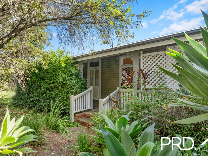 173 Summerland Way, Kyogle, NSW 2474