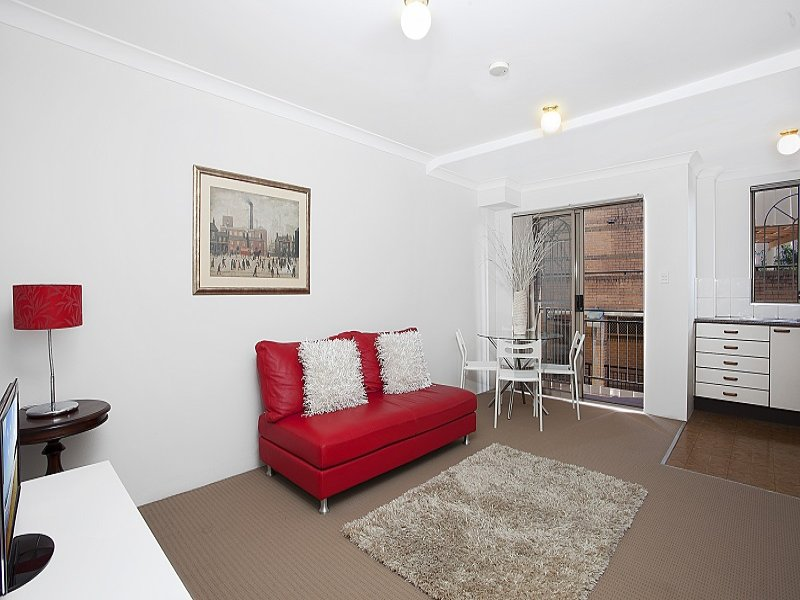 31/145-161 Abercrombie Street, Darlington, NSW 2008