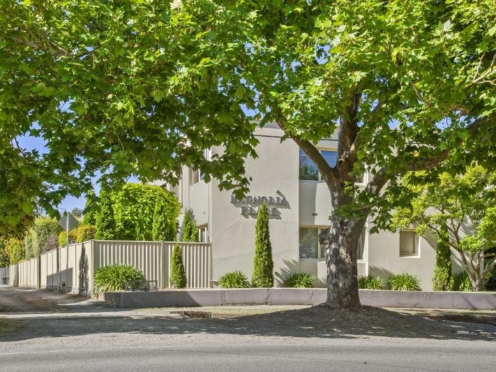 5/1314 Mair Street, Ballarat Central, Vic 3350