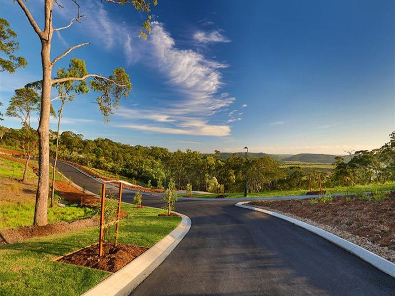 Lot  9 Wedgetail Court, Ninderry, Qld 4561