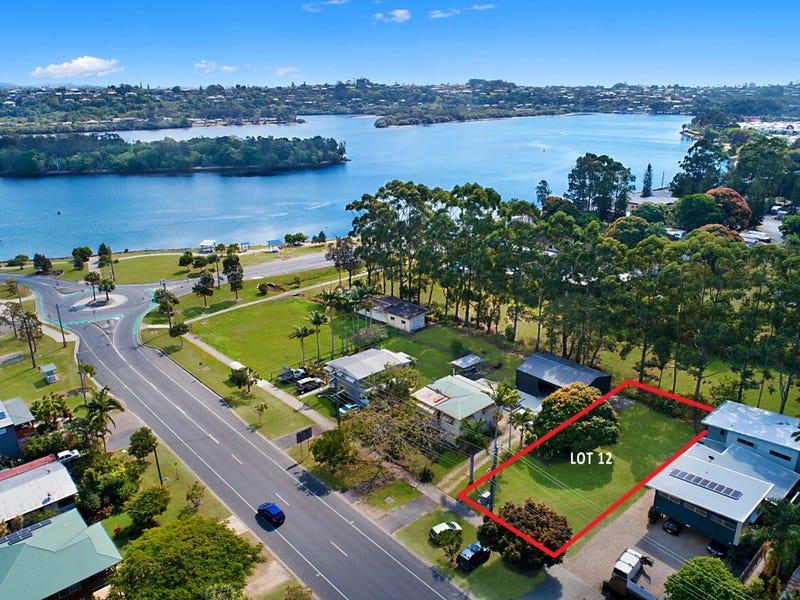 80A Wommin Bay Road, Chinderah, NSW 2487