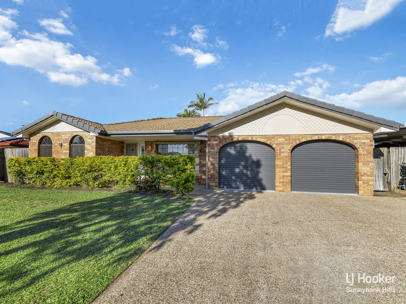210 Pinelands Road, Sunnybank Hills, Qld 4109