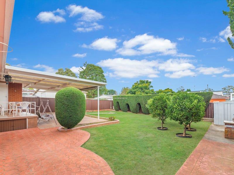 17 Teralba Road, Leumeah, NSW 2560