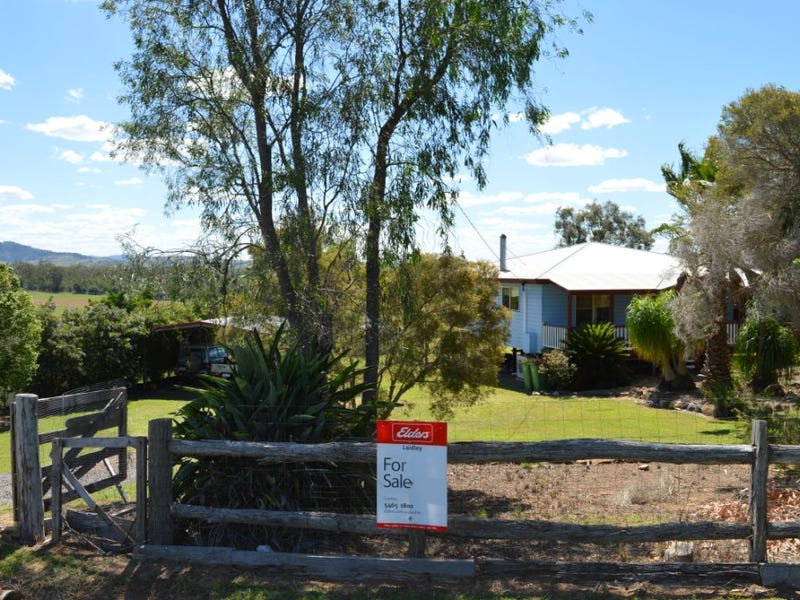 31 Heron St, Laidley Heights, Qld 4341