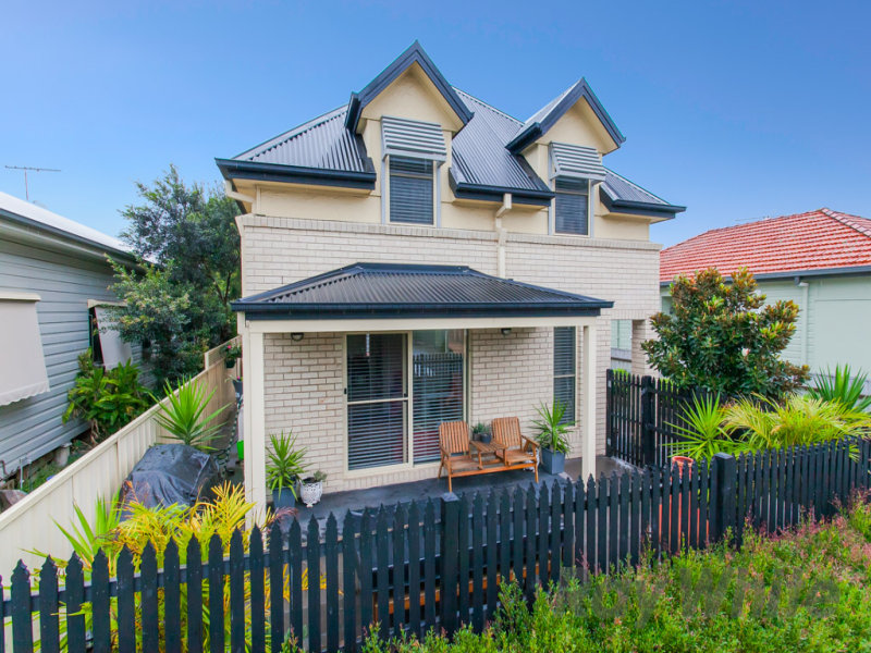 1/7 Hamilton Street, Hamilton North, NSW 2292
