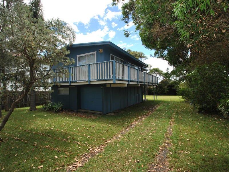 1A Mia Way, Culburra Beach, NSW 2540