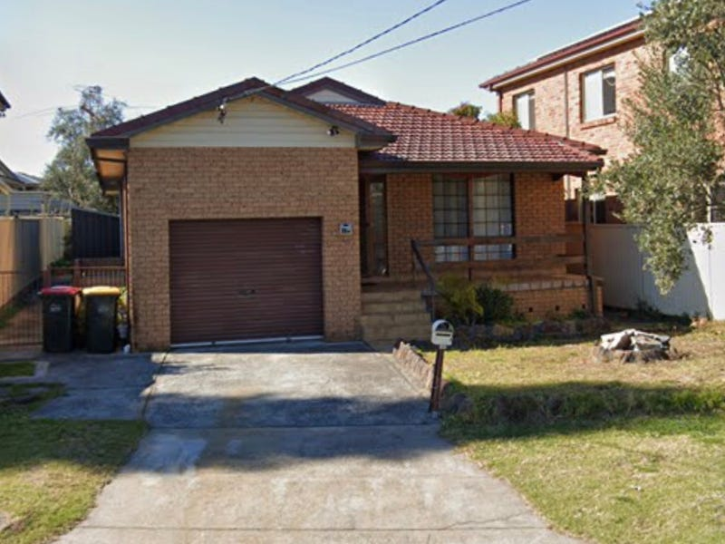 26A Morven St, Old Guildford, NSW 2161