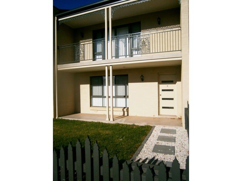 6/322 Parker Street, Cootamundra, NSW 2590