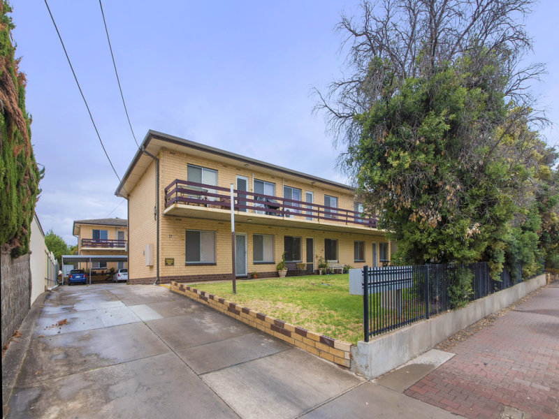 5/57 Wattle Avenue, Hove, SA 5048