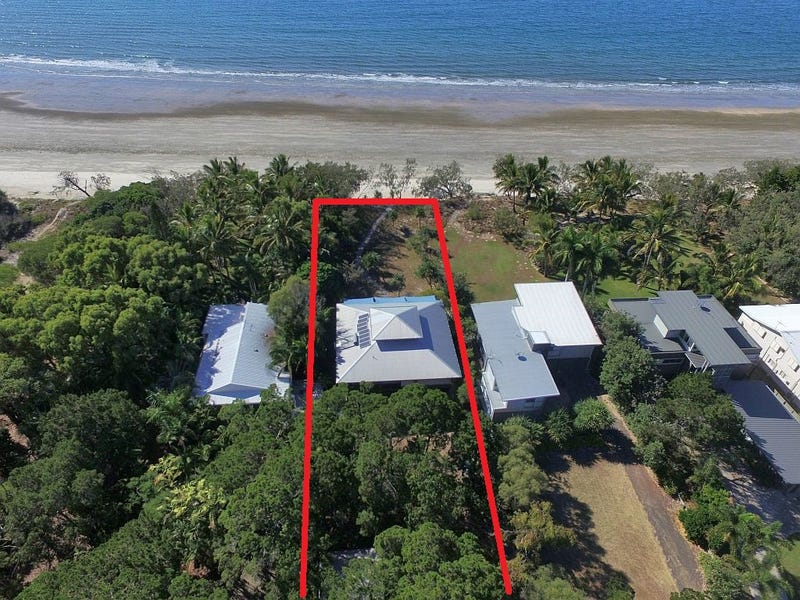 28 Theodolite Creek Drive, Woodgate, Qld 4660