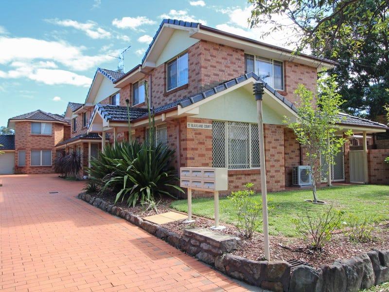 5/ 17 Blaxland Avenue, Penrith, NSW 2750
