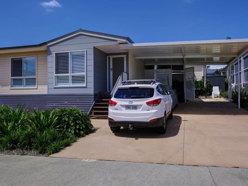 624/21 Redhead Road, Hallidays Point, NSW 2430